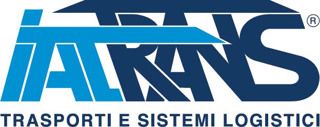 italtrans s.p.a - trasporto e logistica made in italy